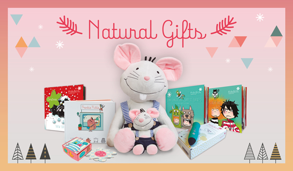 natural gifts kids&us